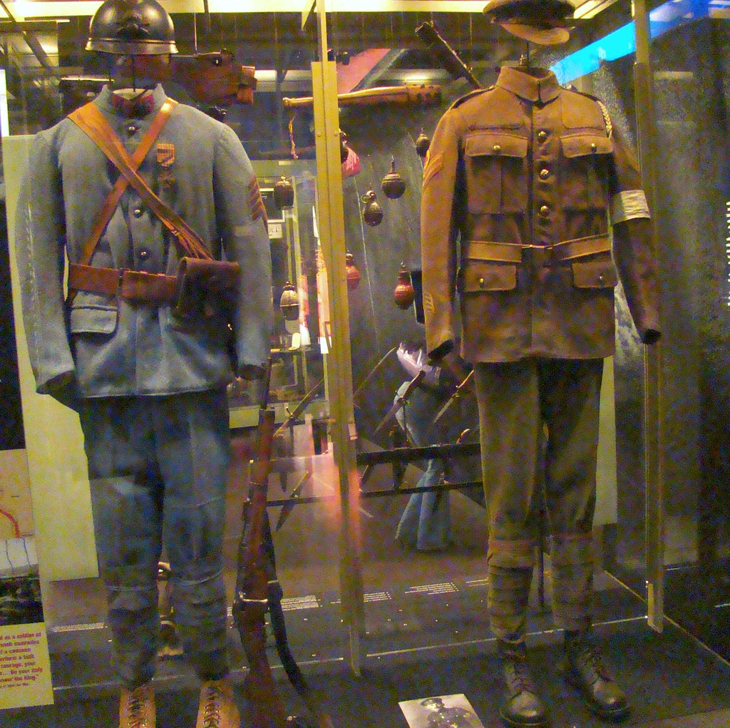 australia and england relationship ww1 museum