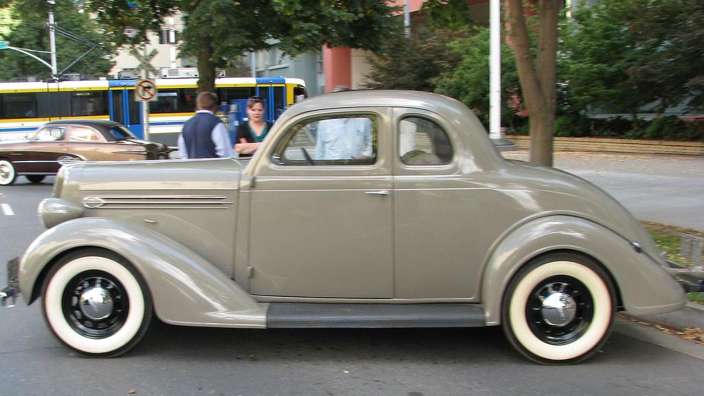 1936 plymouth sedan related keywords 1936 plymouth sedan for 1936 plymouth 2 door sedan