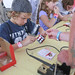 Maker Faire New York - 111