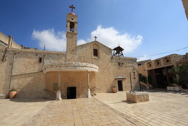 Nazareth 2