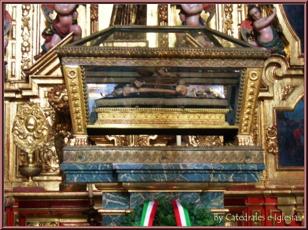 agust u00edn de iturbide catedral metropolitana de la ciudad de u2026