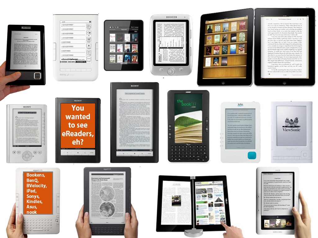 kindle books.Com