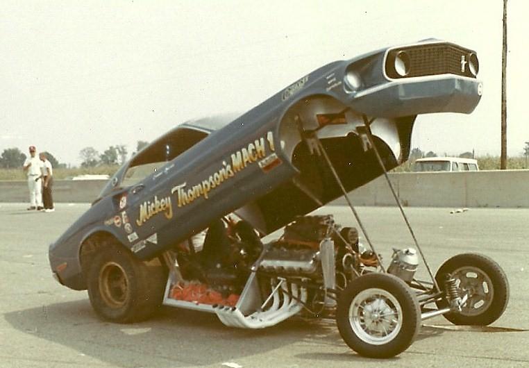 Indy 69 Mickey Thompson 762x530 Mickey Thompson S