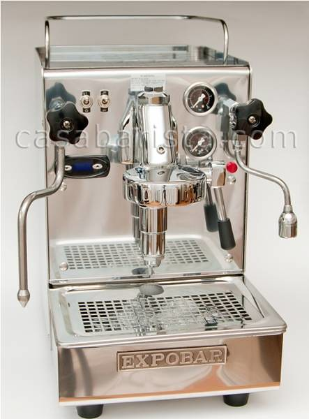 gaggia pure delonghi espresso machine reviews