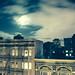 SF//Night