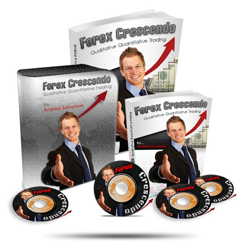 Forex Crescendo-Forex Trading Robot   Forex Crescendo is an …   Flickr