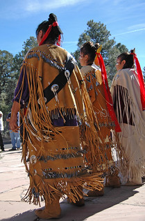 Grand Canyon_Native American Heritage Day0297 | by Grand Canyon NPS