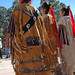 Grand Canyon_Native American Heritage Day0297