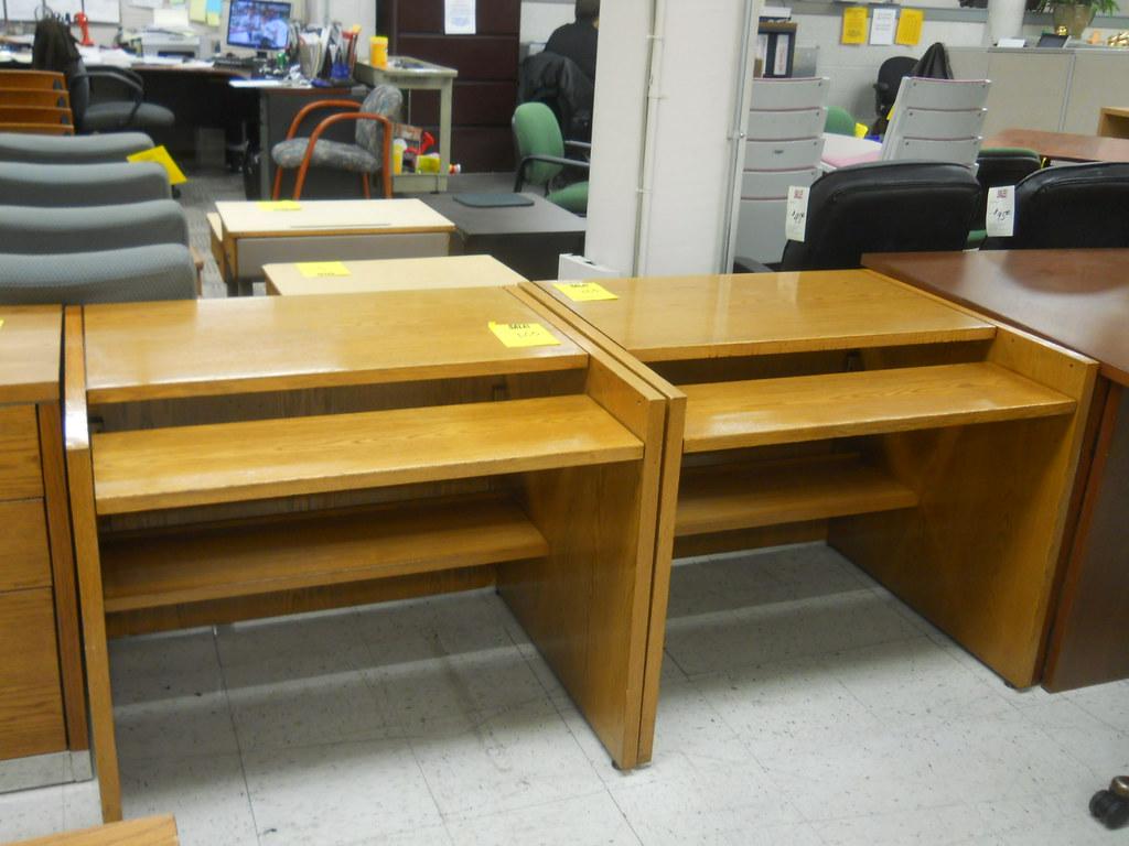 11 26 2 002 Office Furniture Liquidators Inc 5561 South A Flickr