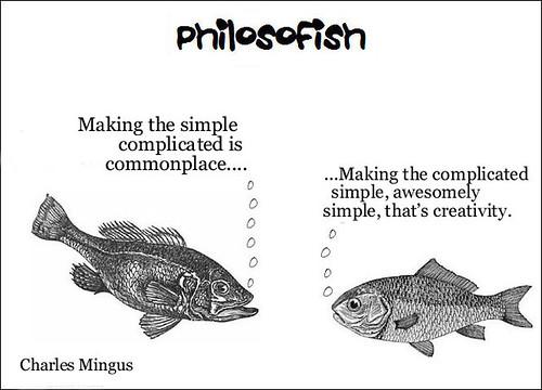 philosofish 24
