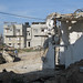 Buildings in need of repair