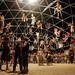 Burning Man 2010 Thunderdome