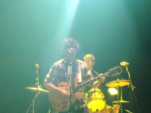 Holyoke, MA, 9/13/2010 | by Blue is Bleu