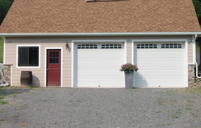 2 car garage workshop with bonus room flickr photo for 2 car garage with bonus room