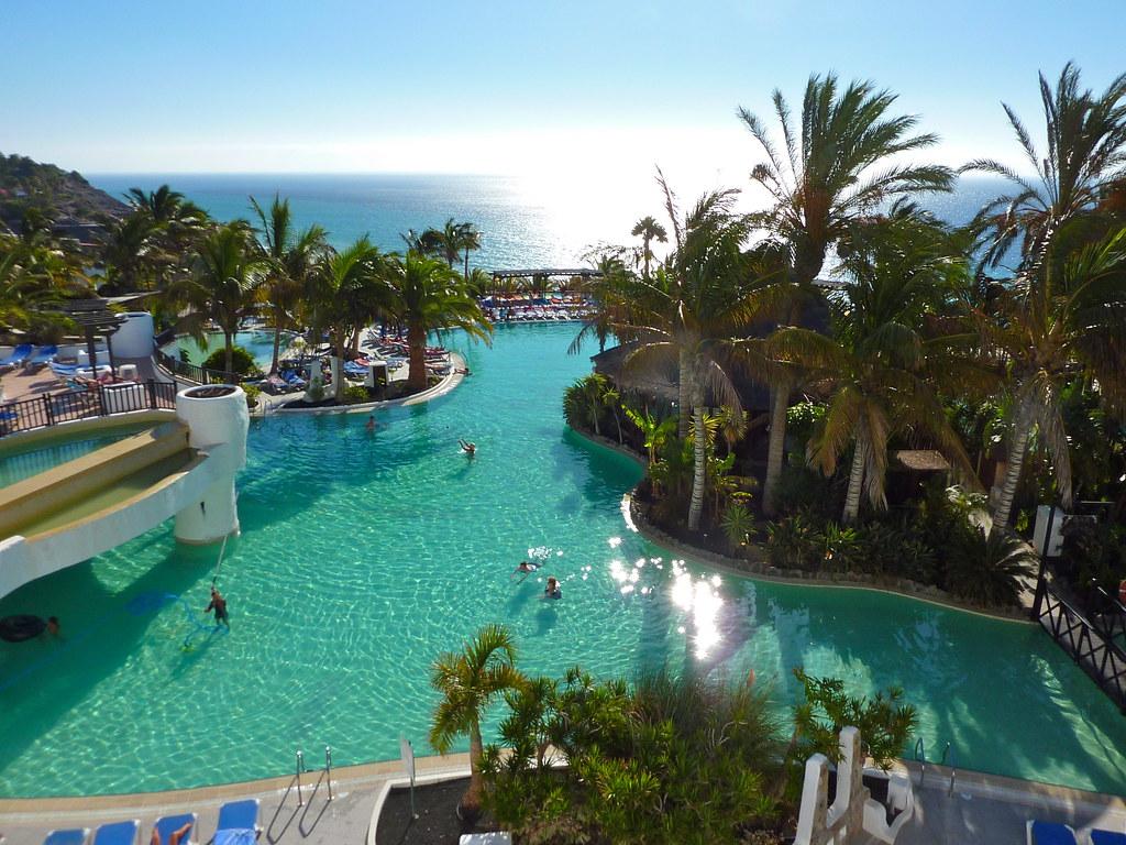 Las piscinas más impresionantes del planeta 4995201099_70aa11d325_b