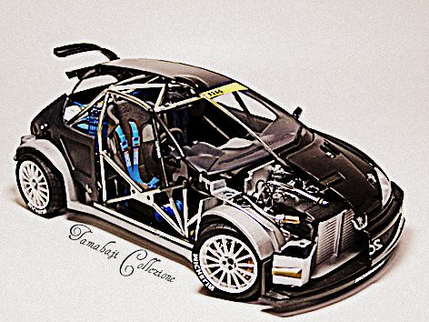 Bdd Ea B also Fdb A A B further Maxresdefault moreover Peugeot Wrc V furthermore Mechaniker Motorraum. on peugeot 206