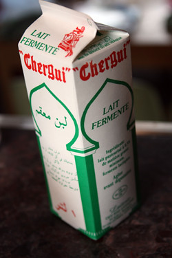 French buttermilk | by David Lebovitz