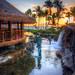 Grand Wailea Resort