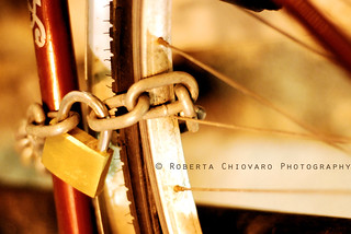 Security...??? | by Roberta Chiovaro photography