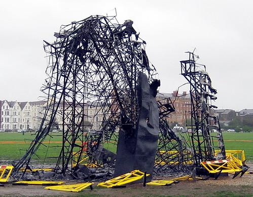 Image Result For Car Electrics Brighton