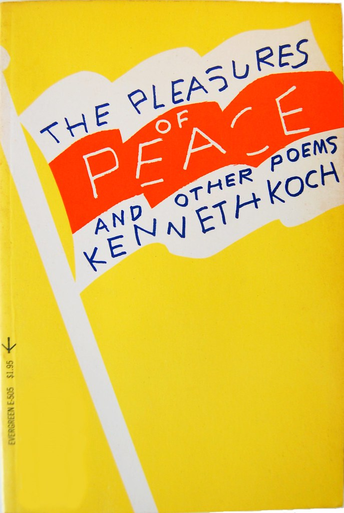 Book Cover Design Jobs Nyc : Alex katz book cover design by for the