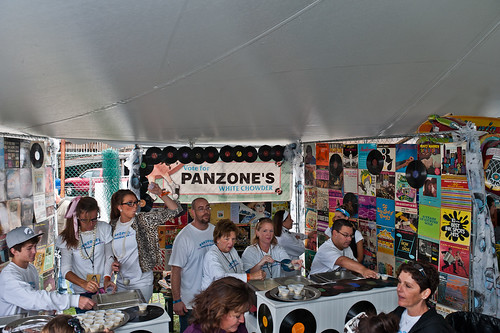 Restaurants With Jazz In Long Island