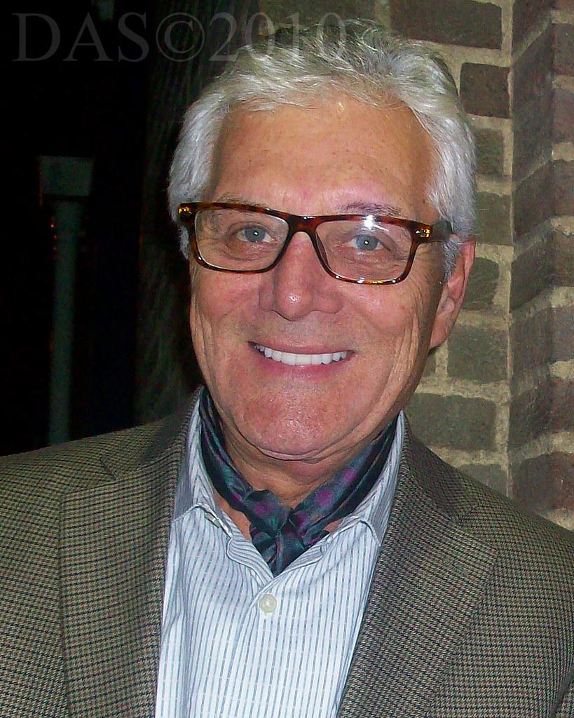 Marty Wilde Marty