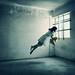 Week 47: Delusionary Imprisonement (explored thanks~)