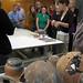 Intro to Archaeological Ceramics I