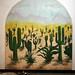 Desert Mural 1 of 8