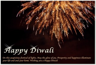 Have a safe and a joyful Diwali! | by Kuttan Photography