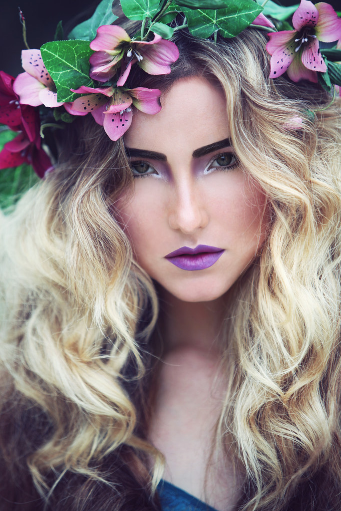 Hair Designs By Flora