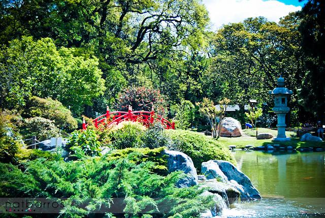 Jard n japones jard n japones buenos aires argentina for Jardin japones