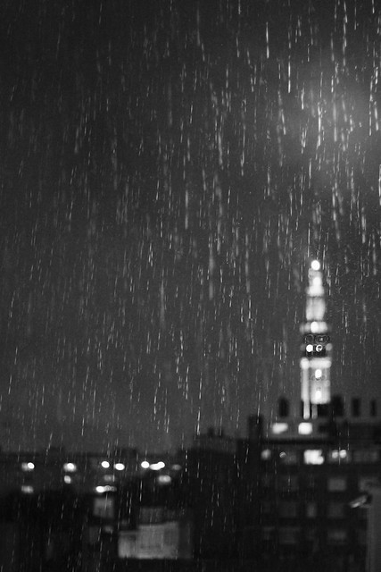 Que peut on bien boire l haut d 39 o il ne tombe que de l 39 eau flickr photo sharing - Peut on boire l eau de pluie ...