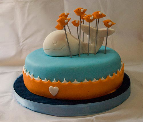 fail_whale_cake_for_twitter_fans_1 | by IsaacMao