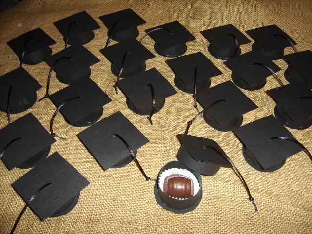 Fotos de recuerdos de graduación - Imagui