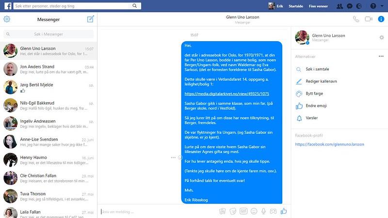 glenn uno larsson facebook 2