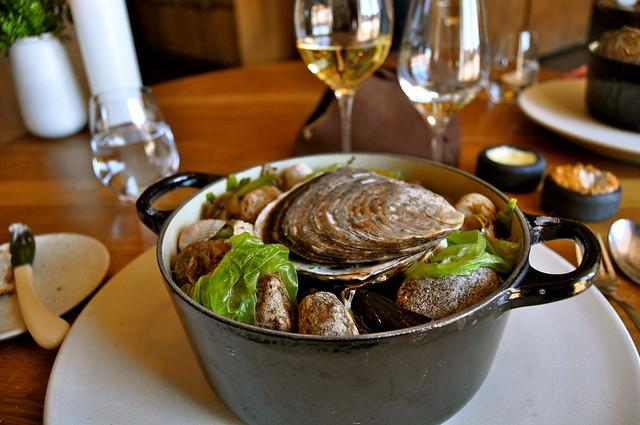 Copenhagen Restaurant Menu Boynton Beach