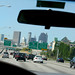 There's Atlanta,GA
