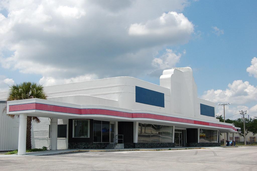 publix warehouse lakeland fl