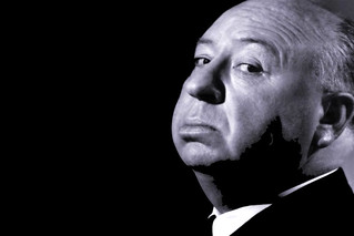 Alfred Hitchcock Presents | by twm1340