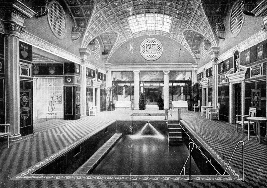 Admiralspalast archiv bad 01 admiralspalast berlin flickr for R b salon coimbatore