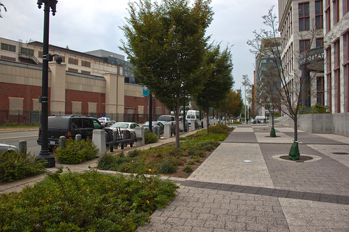 2010 09 16 - 4753-4755 - Washington DC - USDOT | by thisisbossi