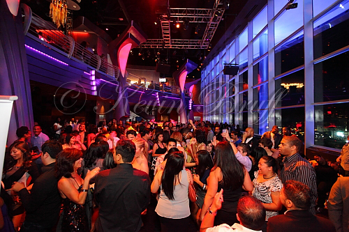 club amnesia motor city casino