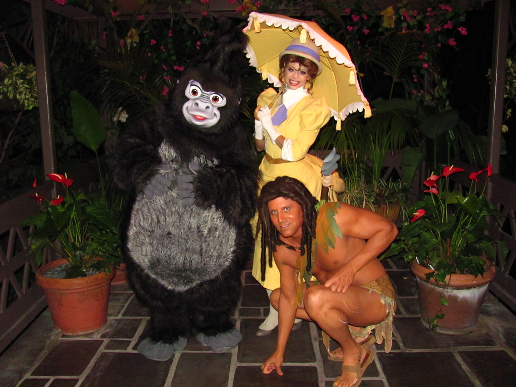 Image Result For Free Halloween Mickey
