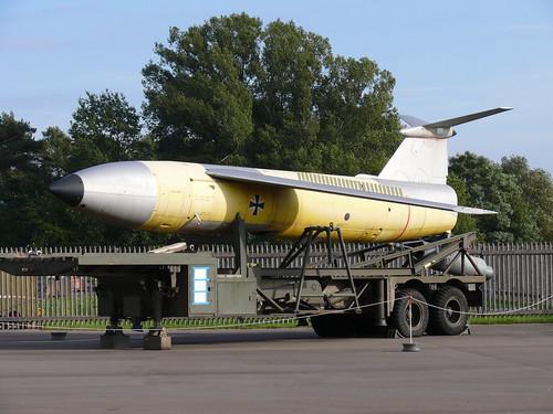 TM-61 C