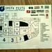 IMSTA Map