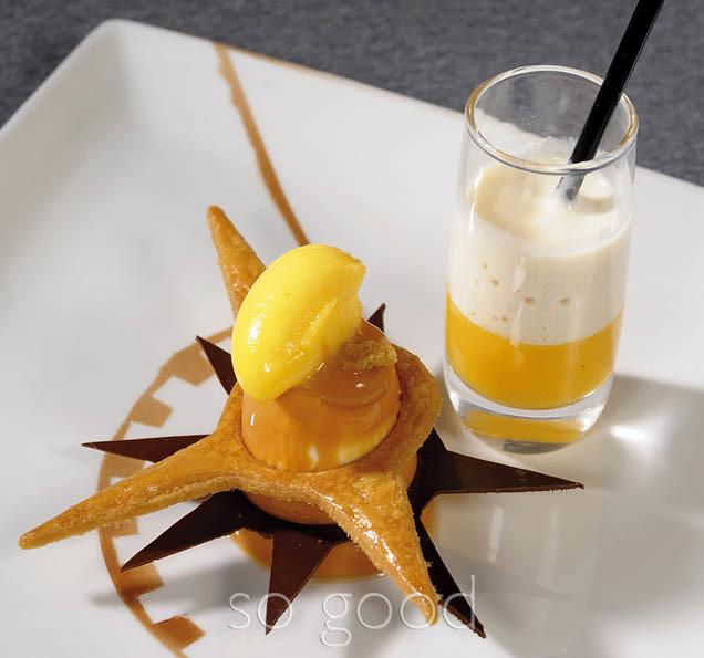 france dessert l 39 assiette so good magazine flickr. Black Bedroom Furniture Sets. Home Design Ideas