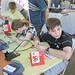 Maker Faire New York - 110