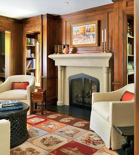 built by brookes hill custom builders interior design b